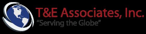 T&E Associates, Inc.