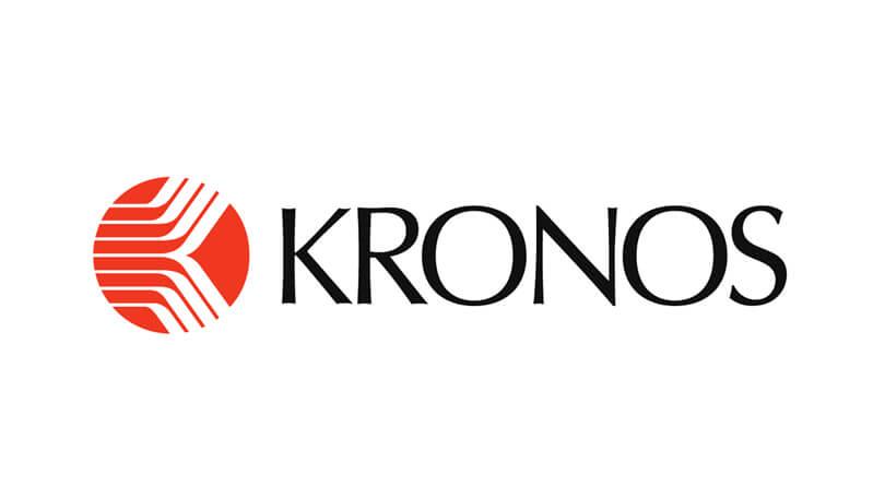 kronos-workforce-ready-review_umvt